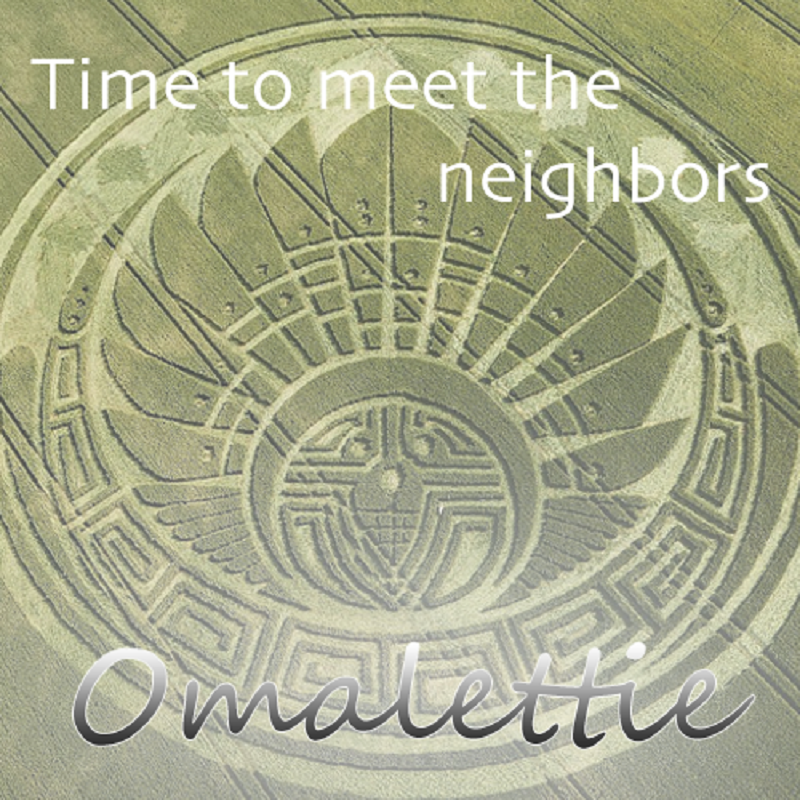 Time-to-meet-the-neighbors