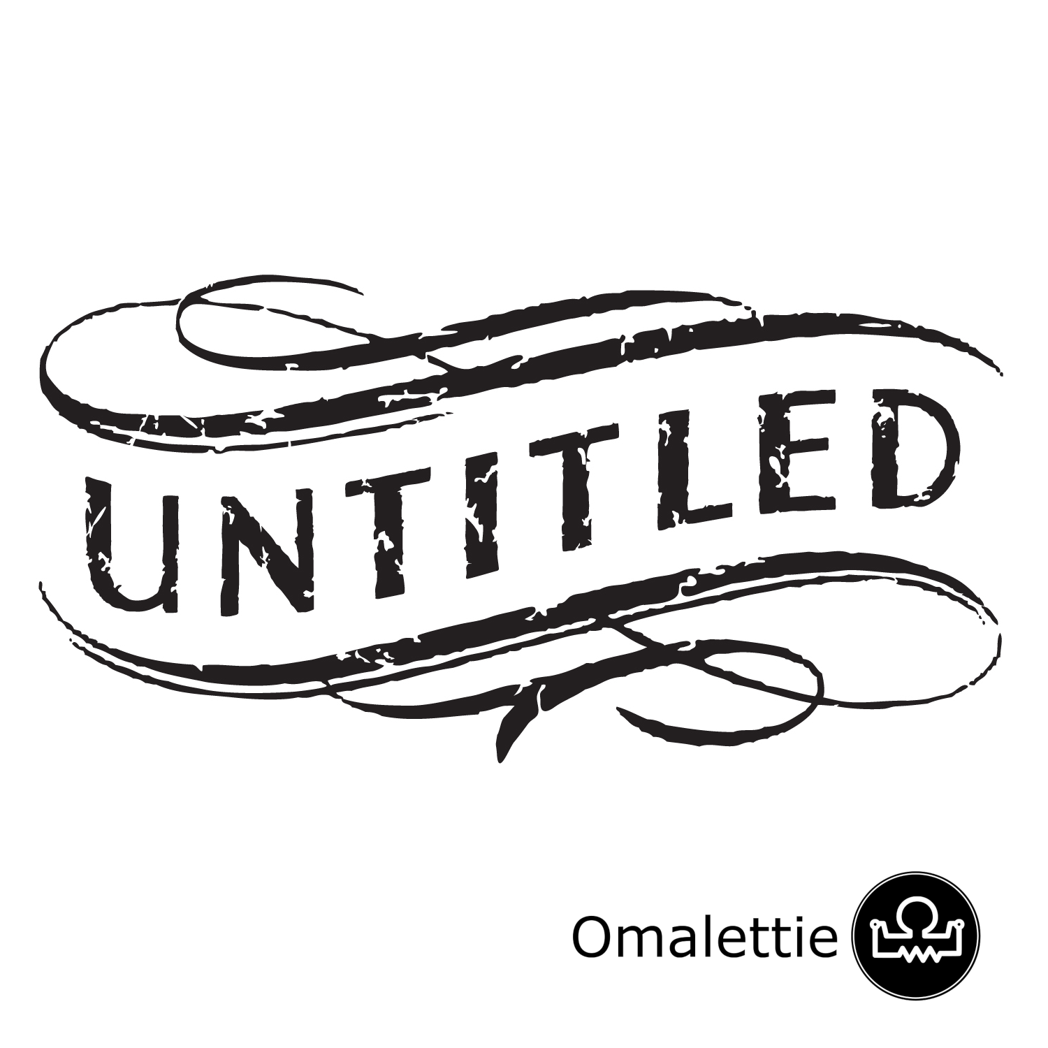 untitled-omalettie